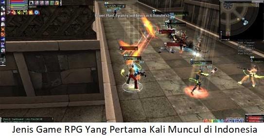 jenis-game-rpg