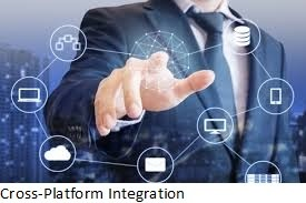Cross-Platform Integration