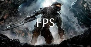 First Person Shooter (FPS)