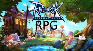 Role Playing Game (RPG)