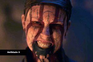 Beberapa Game Xbox X Yang Tak Kalah Menarik dari PS5