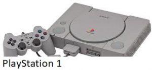 Perkembangan PlayStation Dari Zaman ke Zaman