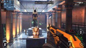 Perkembangan Game Modern Combat 5 Yang Harus Kamu Tahu